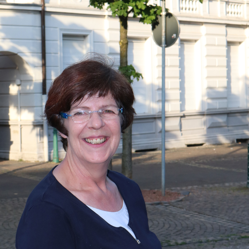 Eva Pomplun